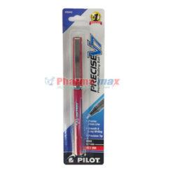 PILOT PRECISE V7 FINE RED
