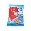 AIR HEADS MINI BARS 4.2oz