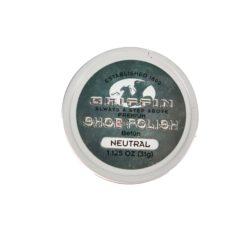 GRIFFIN SHOE POLIS NEU 1 1/8oz
