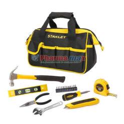 Stanley Mixed Tool Set 20pcs
