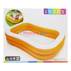 Intex Mandarin Swim Family Pool