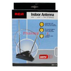 RCA Indoor Antena