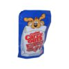 CANINE CARRY OUTS BEEF 5oz