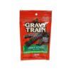 GRAVY TRAIN JERKY STRIPS 3oz