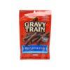 GRAVY TRAIN BEEF STICKS 3oz