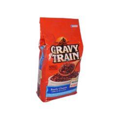 GRAVY TRAIN BEEF 3.5 LB