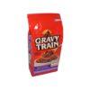 GRAVY TRAIN B,L&B 3.5LB