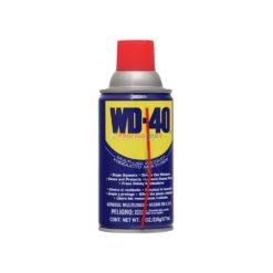 WD-40 8oz