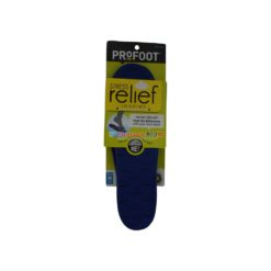 PROFOOT STRESS RELIEF MENS