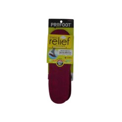 PROFOOT STRESS RELIEF WOMENS