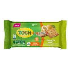 Tosh Passion Fruit 8-5.8oz