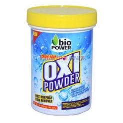 Bio Power Oxi Powder 14oz