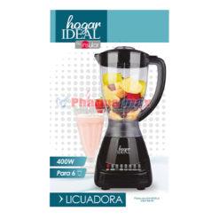 Hogar Ideal Blender 10Speed