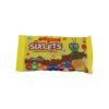 SIXLETS CHOCOLATE 1.75oz