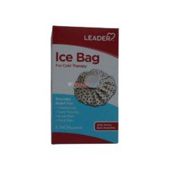 LDR ICE BAG 6 INCH