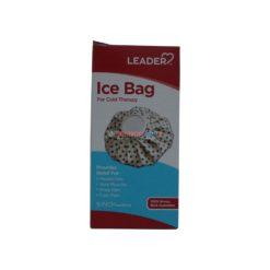 LDR ICE BAG 9 INCH