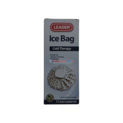 LDR ICE BAG 11 INCH