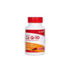 LDR CO Q-10 200mg 45 SOFTGELS