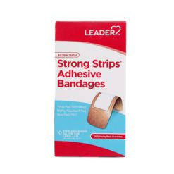 LDR STRONG STRIPS XL 10 BAND
