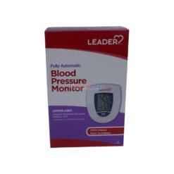 LDR BLOOD PRESS MONITOR ARM