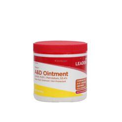 LDR A&D RASH OINTMENT 15onz