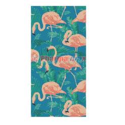Dahdoul Beach Towel Microfiber