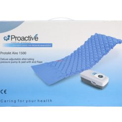 PROACTIVE PROTEKT AIRE 1500