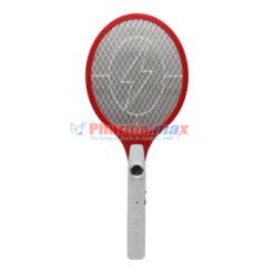 Zhou Yu Mosquito Killing Raquet