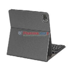 "Smart Keyboard Ipad Pro 11"""