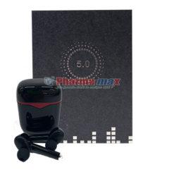 Bluetooth Earbuds 5.0V