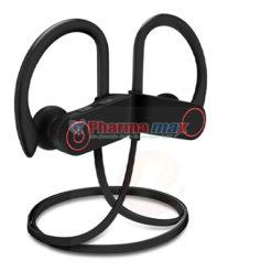 U8 Wireless Motion Headset