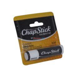 CHAPSTICK CLASSIC ORIGINAL 4g