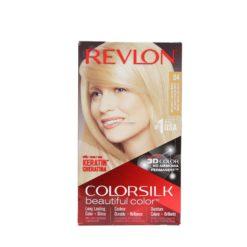 REVLON COLORSILK #04
