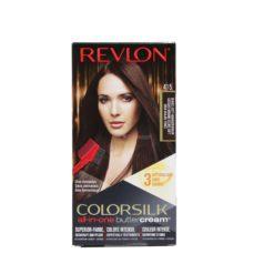 REVLON COLORSILK BUTTER #415