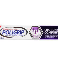 POLIGRIP CUSHION COMFORT 2.2oz