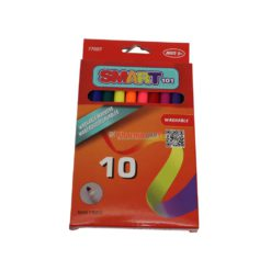 SMART WASABLE MARKERS 10ct