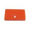 SMART INDEX CARD CASE #77654