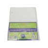 SMART PAPER COLLEGE RULED 75ct