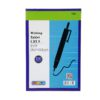 SMART WRITING TABLET 100ct