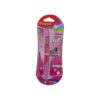 MAPED PEN TWIN TIP GIRLY