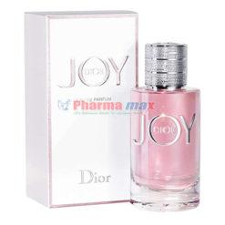 Dior Joy 3oz