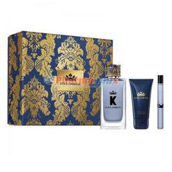 Dolce & Gabbana K Set 3pcs