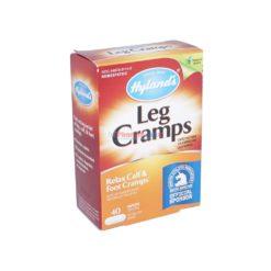 HYLAND'S LEG CRAMBS 40 CAPLETS