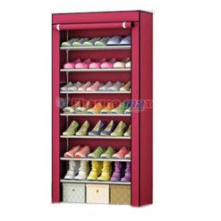 Maximus Shoe Rack