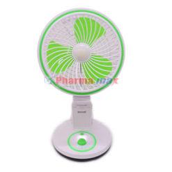 Led Folding Fan