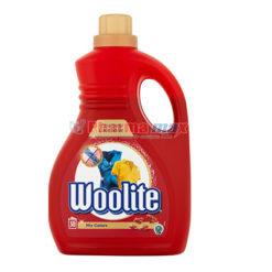 Woolite Mix Colors 1.8lt
