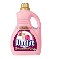 Woolite Delicates Wool 1.8lt