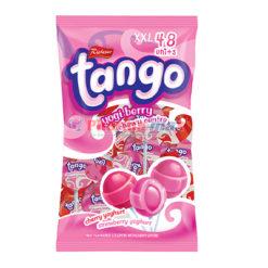 Tango Yogi Berry 48ct
