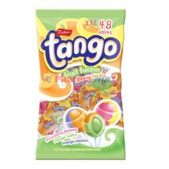 Tango Fruit Fusion 48ct
