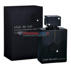 Armaf Club Nuit Intense 3.6Ooz